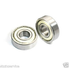 Bearings for Xcut Xpress die-cutting and embossing machine  – 4 PCs