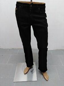 Jeans-WRANGLER-UOMO-Taglia-size-32-pantalone-uomo-pants-man-cotone-p-5221