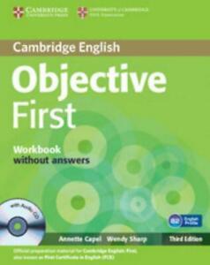 Objective-FIRST-CD-ROM-B2-Cambridge-scuola-codice-9780521178785