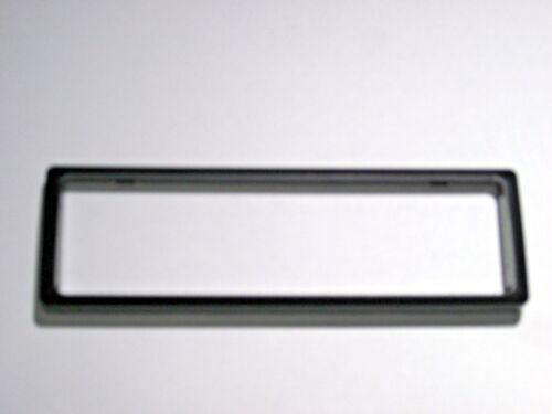 ORIGINAL KENWOOD KDC-BT318U TRIM RING OEM NEW M3