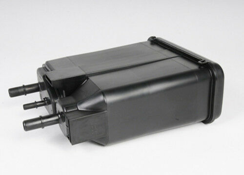 ACDelco 215-608 Fuel Vapor Storage Canister