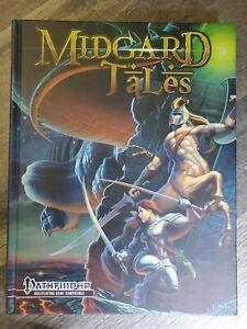 Pathfinder-Midgard-TaLes