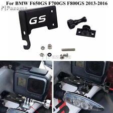 BMW C600//C650SPORT 2012-2016 DIMOTIV SPORTY MIDDLE FOOTPEGS