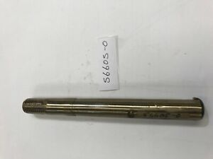 Colchester-Lathes-56605-0-ROD-APRON-070