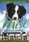 Mist Sheepdog Tales Helping Paw 0625828484001 With Derek Jacobi DVD Region 1