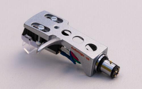 HT355 HT464 HT860 PS17 HT460 Cartridge fits HITACHI HT324 Headshell - S