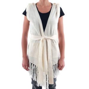 Nolita-Mujer-Cardigan-jersey-Marfil-sin-3183