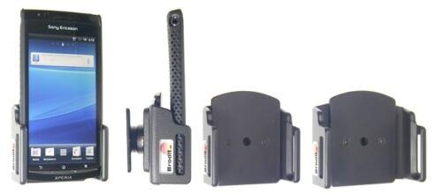 Brodit 511307 ajustable universal-soporte móvil con bola articulada