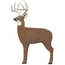 Glendel Pre-Rut Buck 3D Archery Target 73000