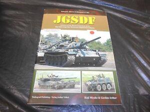 TANKOGRAD-INTERNATIONAL-SPECIAL-7021-JGSDF