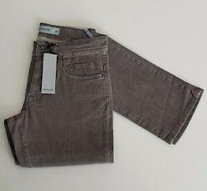 Siviglia-SP021U15024-Pantalone-Jeans-Uomo-Col-Grigio-tg-varie-71-OCCASIONE