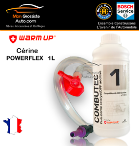 Additif-FAP-cerine-DPX-42-Blanc-FAP-Combutec-1-1L-Warm-Up-CITROEN-PSA-FORD-OPEL