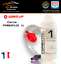 Additif-FAP-cerine-DPX-42-Blanc-FAP-Combutec-1-1L-Warm-Up-CITROEN-PSA-FORD-OPEL miniature 1