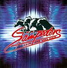 Rock the Road Again by The Stampeders (CD, Sep-2006, MWC)