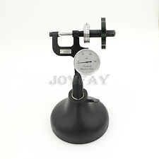 Portable Rockwell Hardness Tester New Small Phr 1 Meter Sclerometer