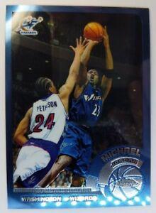 2002-02-03-Topps-Chrome-Michael-Jordan-10-Washington-Wizards-HOF
