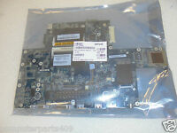 Genuine Dell Precision M90 Motherboard Rp445 Socket 478, Intel Motherboard