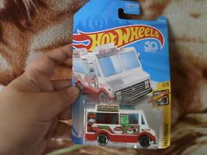 CLOSEOUT-SALE-Imported-From-USA-Hotwheels-Quick-Bite