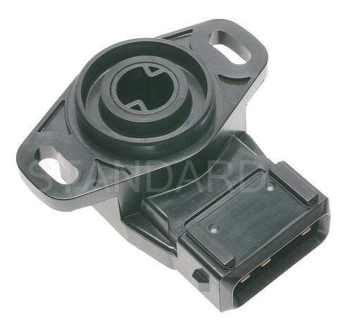 TPS Throttle Position Sensor- Standard TH236