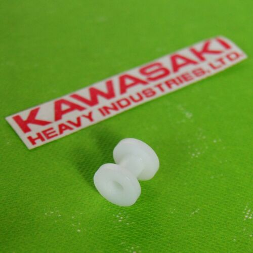 kawasaki carb choke starter plunger ROD COLLAR spacer z1 z1r kz1000 kz900 kz650