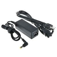 Ac Adapter For Lg E2281v E2281t E2381v Led Lcd Monitor Dc Power Supply Charger