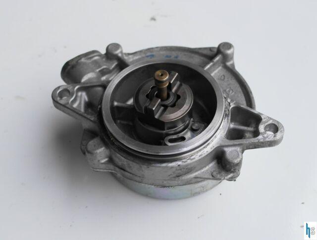 VW Audi 3,0 Tdi V6 Bmk - Bomba de Vacío - 04T 210 0443-057145100L