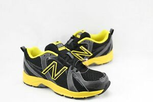 New-Balance-Youth-Running-Course-Athletic-Wide-width-KJ554BYY-Size-Kids-7W
