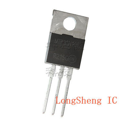 10 PCS MTP33N10E MTP33N10 33N10 33A 100V TO-220  new