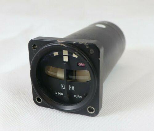 Autoflug KEWE701-3F Indicator 6610-12-303-9587