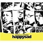 Happysad - Na Zywo W Studio (2011)
