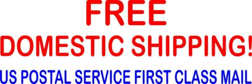 Military Auto Car Truck Sticker DD214 DECAL CHOOSE YOUR SIZE