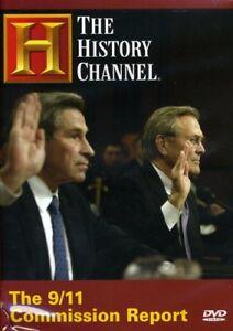 9-11-Commission-Report-REGION-1-DVD-New-CLR