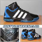 size 40 01150 94a13 adidas Mens Black 10 Mens US Shoe Size · Adidas Black Athletic Shoes adidas  adipower for Men