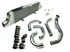 ISR (ISIS) Performance Front Mount Intercooler Kit Genesis Coupe 2.0T 09-12 New