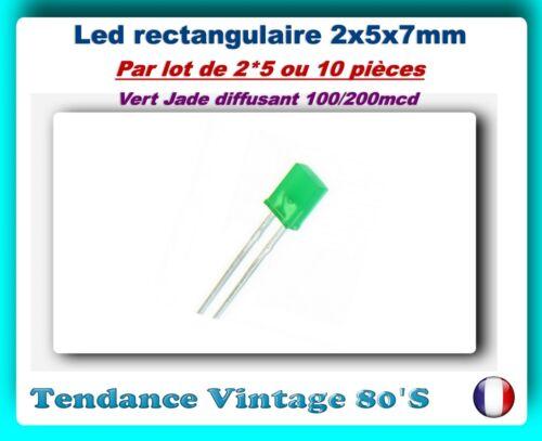 20 x Resistance couche metal 348R 348ohm 348 ohm 1//2W 1/%                     RCM