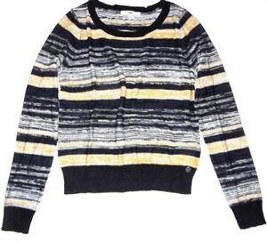 vans tricot