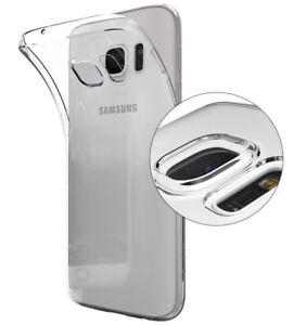 fuer-Samsung-Galaxy-S7-Case-Ultra-Slim-Huelle-Cover-TPU-Transparent-Silikon