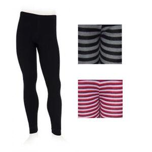 XTM-ADULT-Winter-Base-Layer-Thermal-Underwear-Long-John-Polypro-Pants-XS-2XL