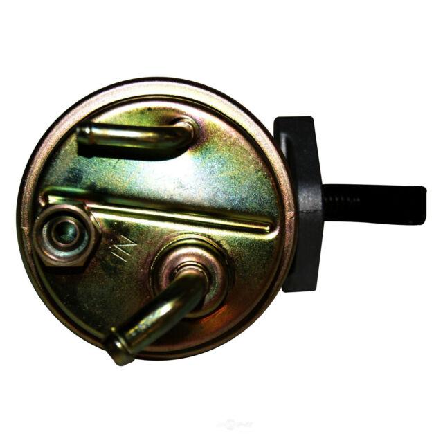 Mechanical Fuel Pump GMB 530-8270