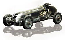 G640: BB Grain Vitesse voiture miniature, Modèle de course, Spindizzy Auto