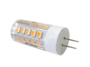 Bombilla-LED-Bipin-G4-DC-AC-12V-4W-360-Grados-Blanco-Calido-Con-33-Smd-2835