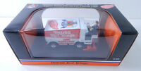 1997 Stanley Cup Champions Detroit Red Wings 1:24 Diecast Zamboni Bank