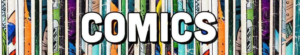 onlinecomicsaustralia