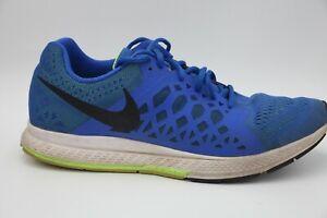 premium selection 821c2 8e8cc Image is loading Nike-Air-Zoom-Pegasus-31-Men-039-s-