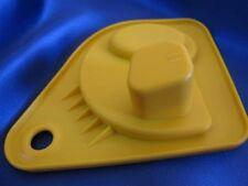 Resmed s8 autoset vantage™ autoset® technology.