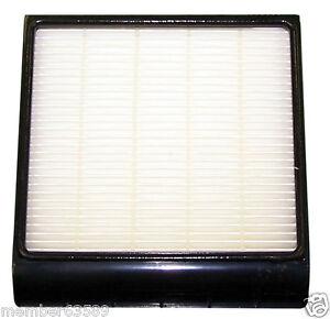 vacuum-cleaner-HEPA-FILTER-fit-FANTOM-LIGHTNING-CANISTER-HRC600