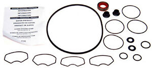Power-Steering-Pump-Seal-Kit-fits-1970-1979-International-CO190-CO200-1500D-1724
