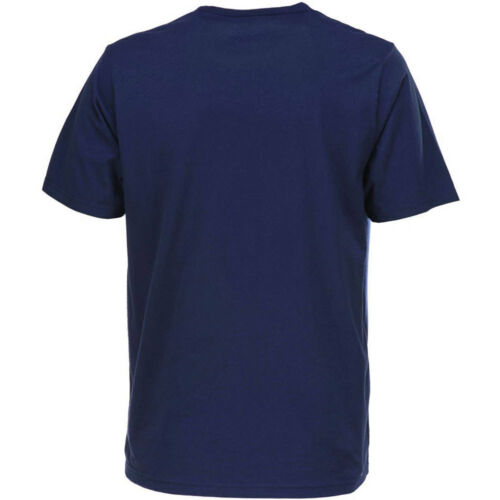 Dickies Hondo T-shirt homme-shirt fashion shirt Jesper Bram