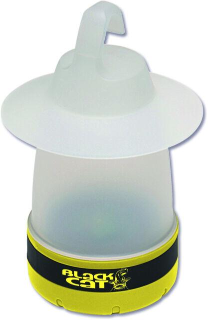 RHINO BLACK CAT OUTDOOR LAMPE wasserdicht und energiesparend, Positionslicht NEU