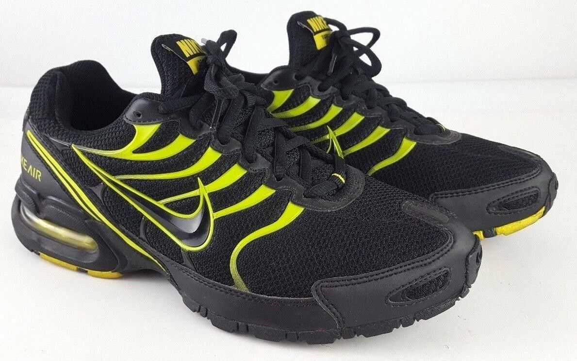 a262dece3aa Nike torch 4 mens running shoes size 8.5 ntetse1767-Athletic Shoes